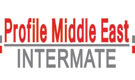 PROFILE-MIDDLE-EAST