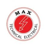 Max Technical Electrical Trading LLC