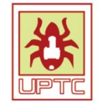 Universal Pesticides Trading & Services Co LLC