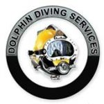 Dolphin Diving Services