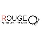 Rouge Pipeline Services (Rouge LLC)