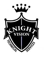 KNIGHT VISION TECHNICAL SERVICES