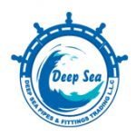 Deep Sea Pipes and Fittings Trading LLC